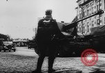 Image of German troops Orel Russia Soviet Union, 1943, second 30 stock footage video 65675041936