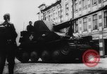 Image of German troops Orel Russia Soviet Union, 1943, second 31 stock footage video 65675041936
