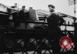 Image of German troops Orel Russia Soviet Union, 1943, second 36 stock footage video 65675041936