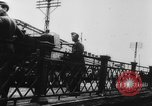 Image of German troops Orel Russia Soviet Union, 1943, second 38 stock footage video 65675041936