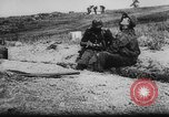 Image of German troops Orel Russia Soviet Union, 1943, second 52 stock footage video 65675041936
