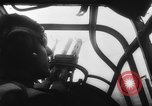 Image of German aircraft Belgorod Russia, 1941, second 46 stock footage video 65675041937