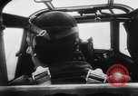 Image of German aircraft Belgorod Russia, 1941, second 52 stock footage video 65675041937