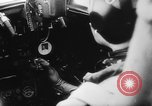Image of German aircraft Belgorod Russia, 1941, second 54 stock footage video 65675041937