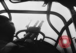 Image of German aircraft Belgorod Russia, 1941, second 55 stock footage video 65675041937