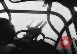 Image of German aircraft Belgorod Russia, 1941, second 56 stock footage video 65675041937