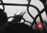 Image of German aircraft Belgorod Russia, 1941, second 61 stock footage video 65675041937