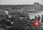 Image of Liberation of Albania in World War 2 Ravenna Italy, 1944, second 18 stock footage video 65675041939