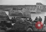 Image of Liberation of Albania in World War 2 Ravenna Italy, 1944, second 19 stock footage video 65675041939