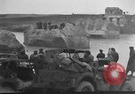 Image of Liberation of Albania in World War 2 Ravenna Italy, 1944, second 20 stock footage video 65675041939