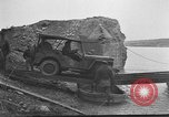 Image of Liberation of Albania in World War 2 Ravenna Italy, 1944, second 22 stock footage video 65675041939