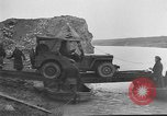 Image of Liberation of Albania in World War 2 Ravenna Italy, 1944, second 24 stock footage video 65675041939