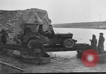 Image of Liberation of Albania in World War 2 Ravenna Italy, 1944, second 25 stock footage video 65675041939