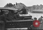 Image of Liberation of Albania in World War 2 Ravenna Italy, 1944, second 26 stock footage video 65675041939
