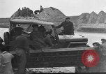 Image of Liberation of Albania in World War 2 Ravenna Italy, 1944, second 27 stock footage video 65675041939
