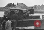 Image of Liberation of Albania in World War 2 Ravenna Italy, 1944, second 28 stock footage video 65675041939
