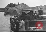 Image of Liberation of Albania in World War 2 Ravenna Italy, 1944, second 30 stock footage video 65675041939