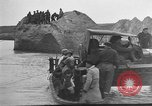 Image of Liberation of Albania in World War 2 Ravenna Italy, 1944, second 31 stock footage video 65675041939