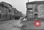 Image of Liberation of Albania in World War 2 Ravenna Italy, 1944, second 32 stock footage video 65675041939