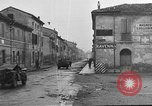 Image of Liberation of Albania in World War 2 Ravenna Italy, 1944, second 33 stock footage video 65675041939