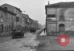 Image of Liberation of Albania in World War 2 Ravenna Italy, 1944, second 34 stock footage video 65675041939