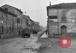 Image of Liberation of Albania in World War 2 Ravenna Italy, 1944, second 35 stock footage video 65675041939