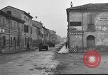Image of Liberation of Albania in World War 2 Ravenna Italy, 1944, second 36 stock footage video 65675041939