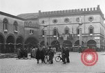 Image of Liberation of Albania in World War 2 Ravenna Italy, 1944, second 37 stock footage video 65675041939