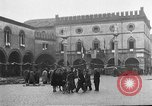 Image of Liberation of Albania in World War 2 Ravenna Italy, 1944, second 38 stock footage video 65675041939