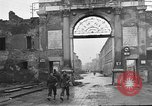 Image of Liberation of Albania in World War 2 Ravenna Italy, 1944, second 41 stock footage video 65675041939