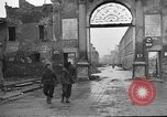 Image of Liberation of Albania in World War 2 Ravenna Italy, 1944, second 43 stock footage video 65675041939