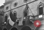 Image of Liberation of Albania in World War 2 Ravenna Italy, 1944, second 45 stock footage video 65675041939