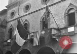 Image of Liberation of Albania in World War 2 Ravenna Italy, 1944, second 46 stock footage video 65675041939