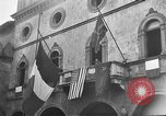 Image of Liberation of Albania in World War 2 Ravenna Italy, 1944, second 47 stock footage video 65675041939