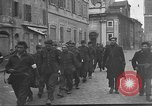 Image of Liberation of Albania in World War 2 Ravenna Italy, 1944, second 48 stock footage video 65675041939