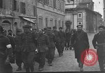 Image of Liberation of Albania in World War 2 Ravenna Italy, 1944, second 49 stock footage video 65675041939