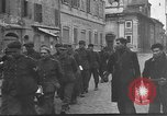 Image of Liberation of Albania in World War 2 Ravenna Italy, 1944, second 50 stock footage video 65675041939