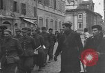 Image of Liberation of Albania in World War 2 Ravenna Italy, 1944, second 51 stock footage video 65675041939