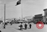 Image of Liberation of Albania in World War 2 Ravenna Italy, 1944, second 52 stock footage video 65675041939