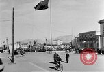 Image of Liberation of Albania in World War 2 Ravenna Italy, 1944, second 53 stock footage video 65675041939