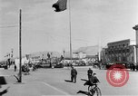 Image of Liberation of Albania in World War 2 Ravenna Italy, 1944, second 54 stock footage video 65675041939