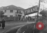 Image of Liberation of Albania in World War 2 Ravenna Italy, 1944, second 55 stock footage video 65675041939