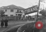 Image of Liberation of Albania in World War 2 Ravenna Italy, 1944, second 56 stock footage video 65675041939
