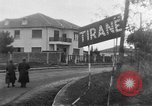 Image of Liberation of Albania in World War 2 Ravenna Italy, 1944, second 57 stock footage video 65675041939