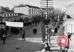 Image of Liberation of Albania in World War 2 Ravenna Italy, 1944, second 58 stock footage video 65675041939