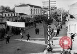 Image of Liberation of Albania in World War 2 Ravenna Italy, 1944, second 59 stock footage video 65675041939