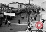 Image of Liberation of Albania in World War 2 Ravenna Italy, 1944, second 60 stock footage video 65675041939