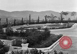 Image of Liberation of Albania in World War 2 Ravenna Italy, 1944, second 62 stock footage video 65675041939