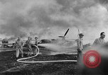 Image of flying fortress bomb Tokyo Tokyo Japan, 1944, second 44 stock footage video 65675041941