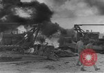 Image of flying fortress bomb Tokyo Tokyo Japan, 1944, second 49 stock footage video 65675041941